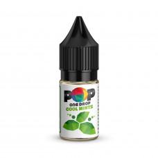 aroma PoP cool mints