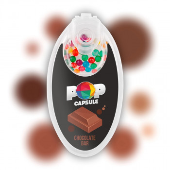 bilute PoP ciocolata