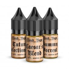 aroma 4XPure Tobacco