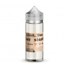 bază Silver standard 0mg