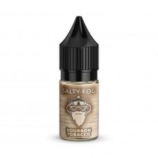 aroma Bourbon Tobacco