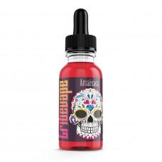 30ml aroma Amahuaca